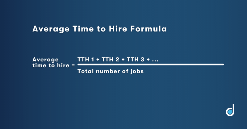average-time-to-hire-formula-(1)