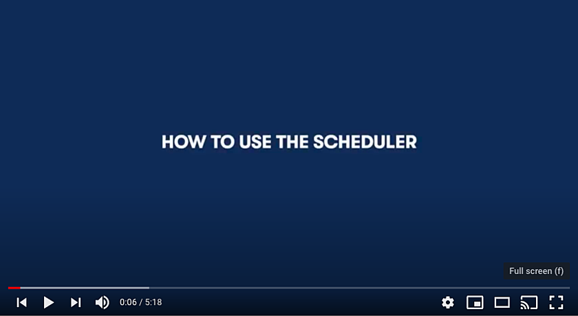 how-to-video-use-the-scheduler-youtube-2021-02-16-11-46-11