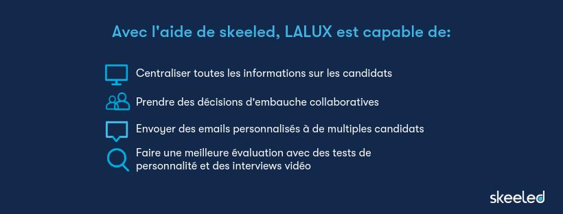 les_capabilite_s_de_lalux_avec_skeeled