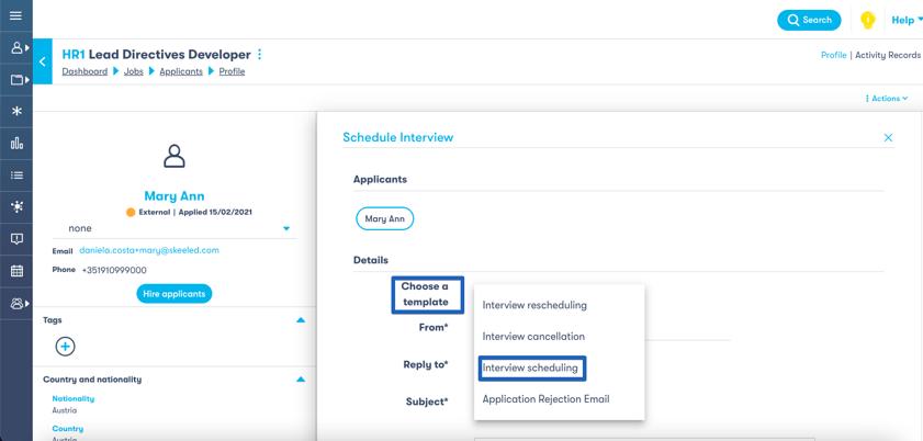 scheduler_interview-scheduling-template