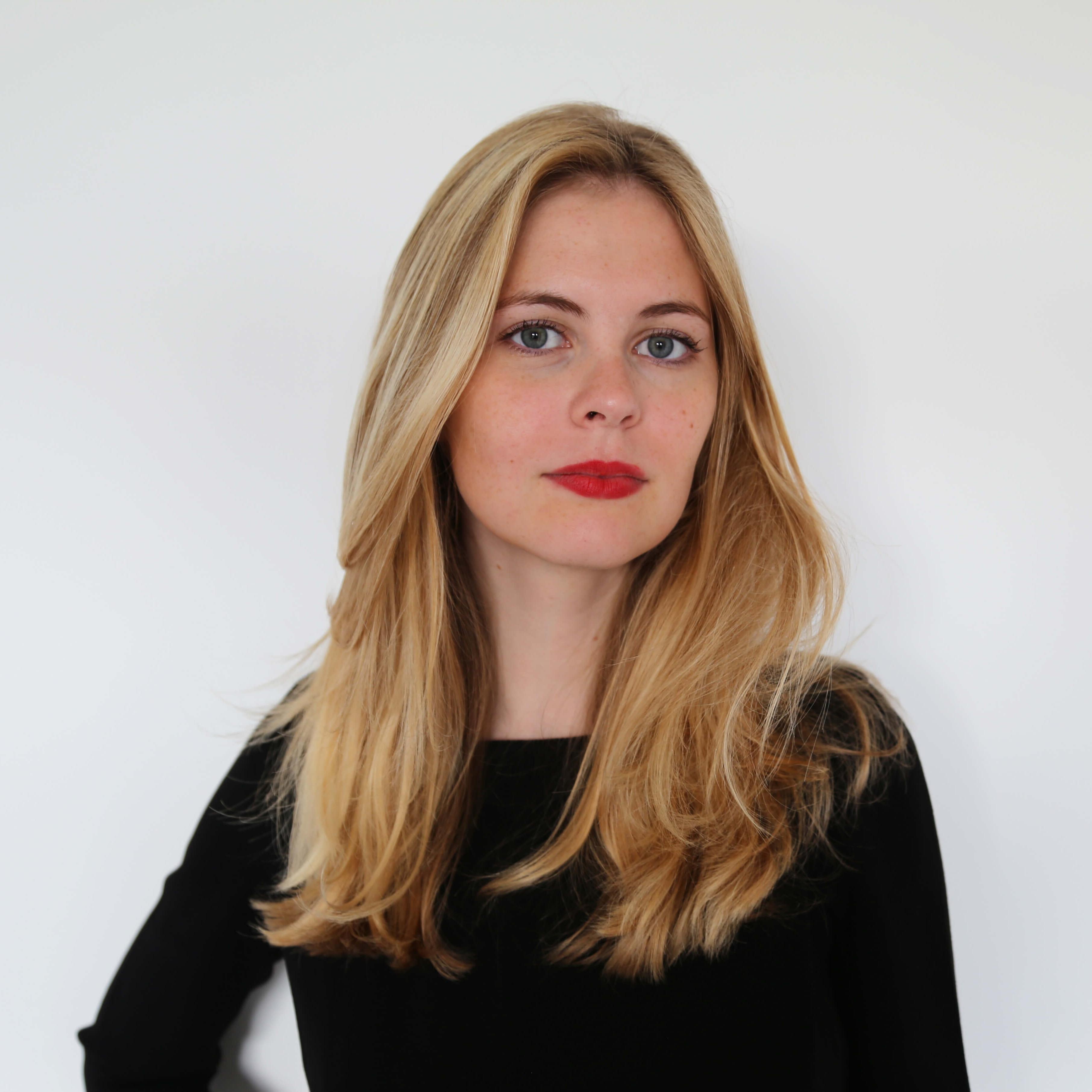 Profile of Solène  Magnani