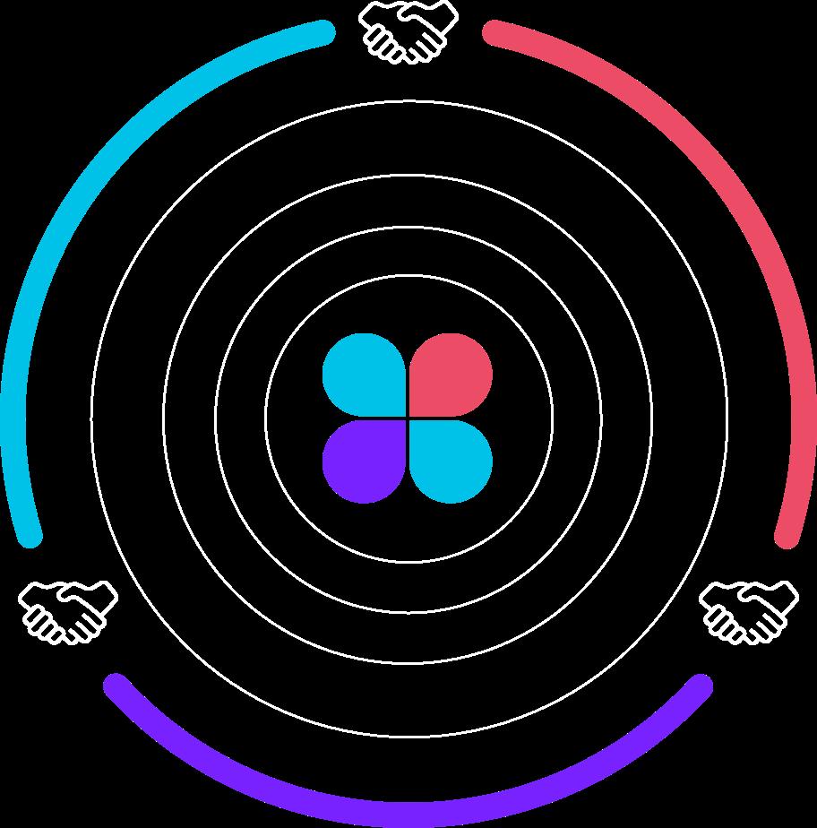 hero-partners-ecosystem