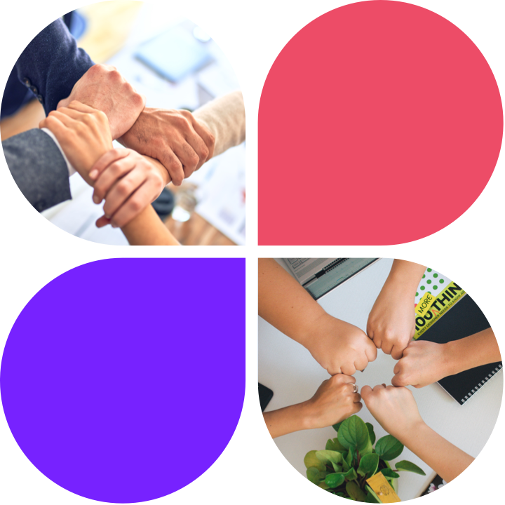 hero_partners