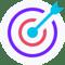 icon_dart