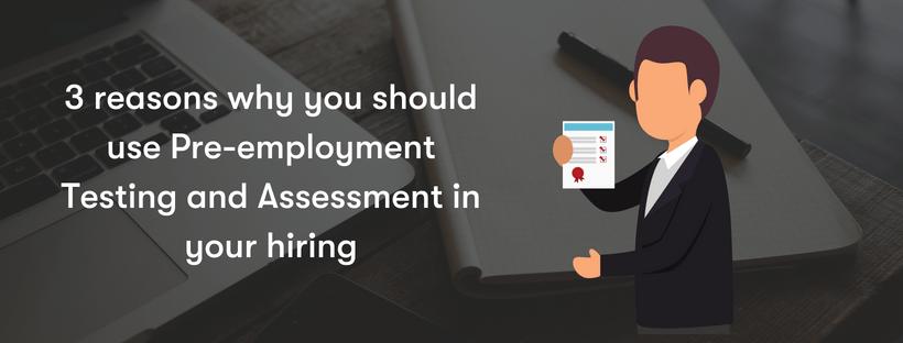 pre-employment-assessment