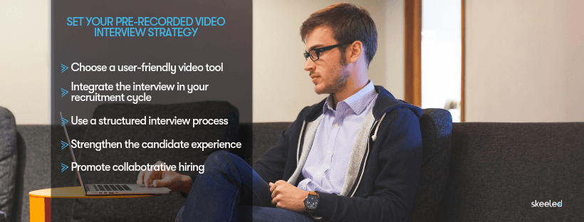 second-image_5-tips-video-interview