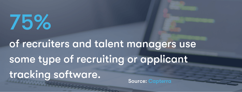 applicant-tracking-system-recruiters-statistics