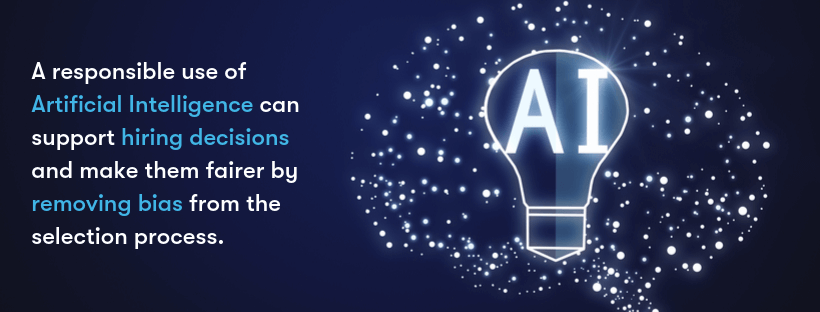 artificial-intelligence-quote