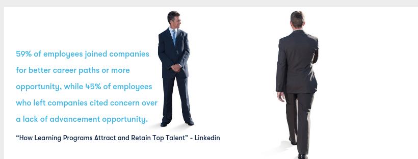 employee-turnover-statistics