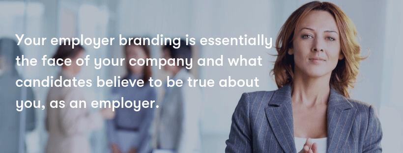 employer-branding-quote (1)