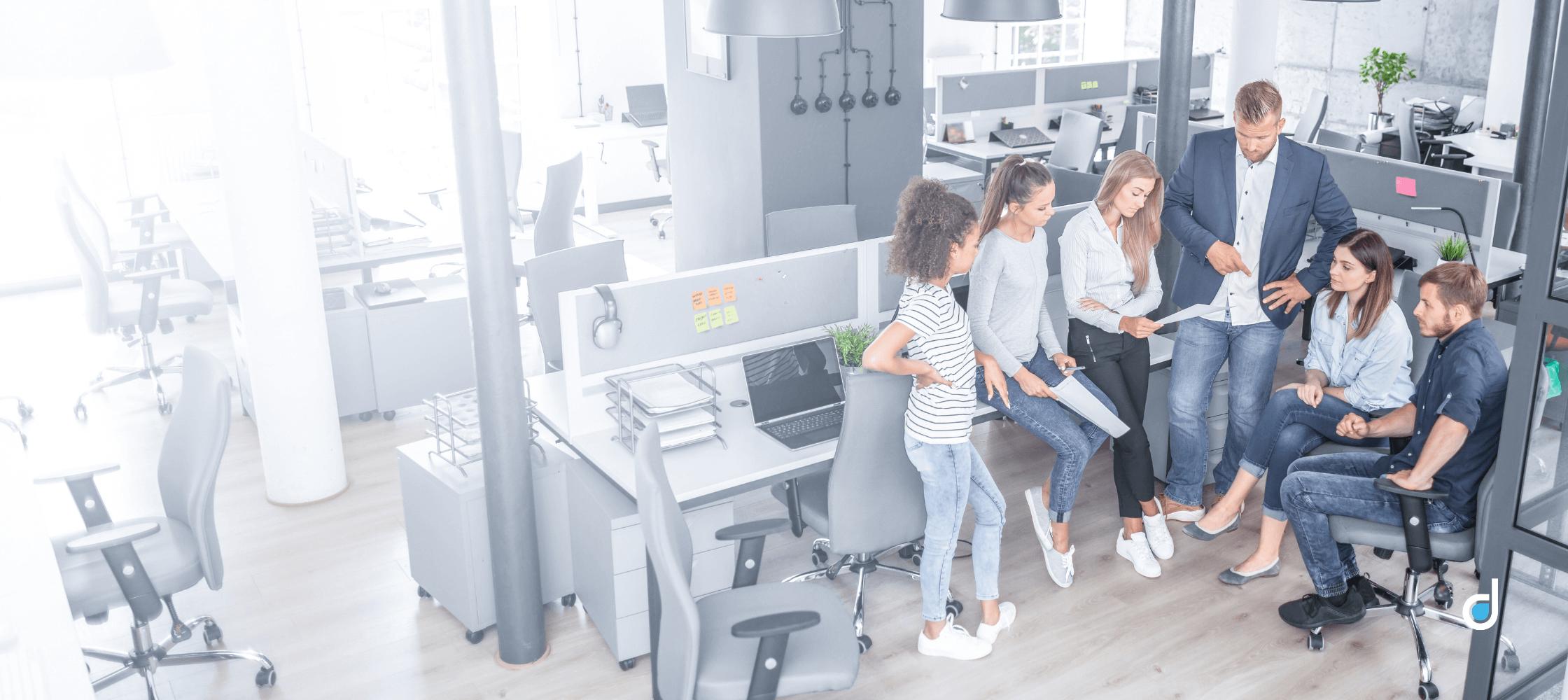 employer-branding-workplace