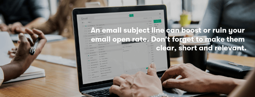how-to-create-email-subject-lines