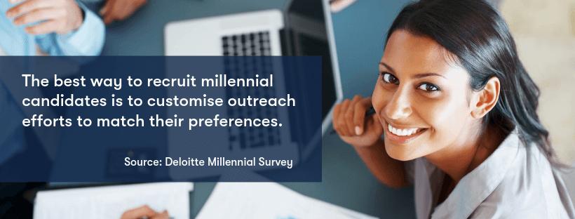 how-to-reach-millennial-candidates-deloitte