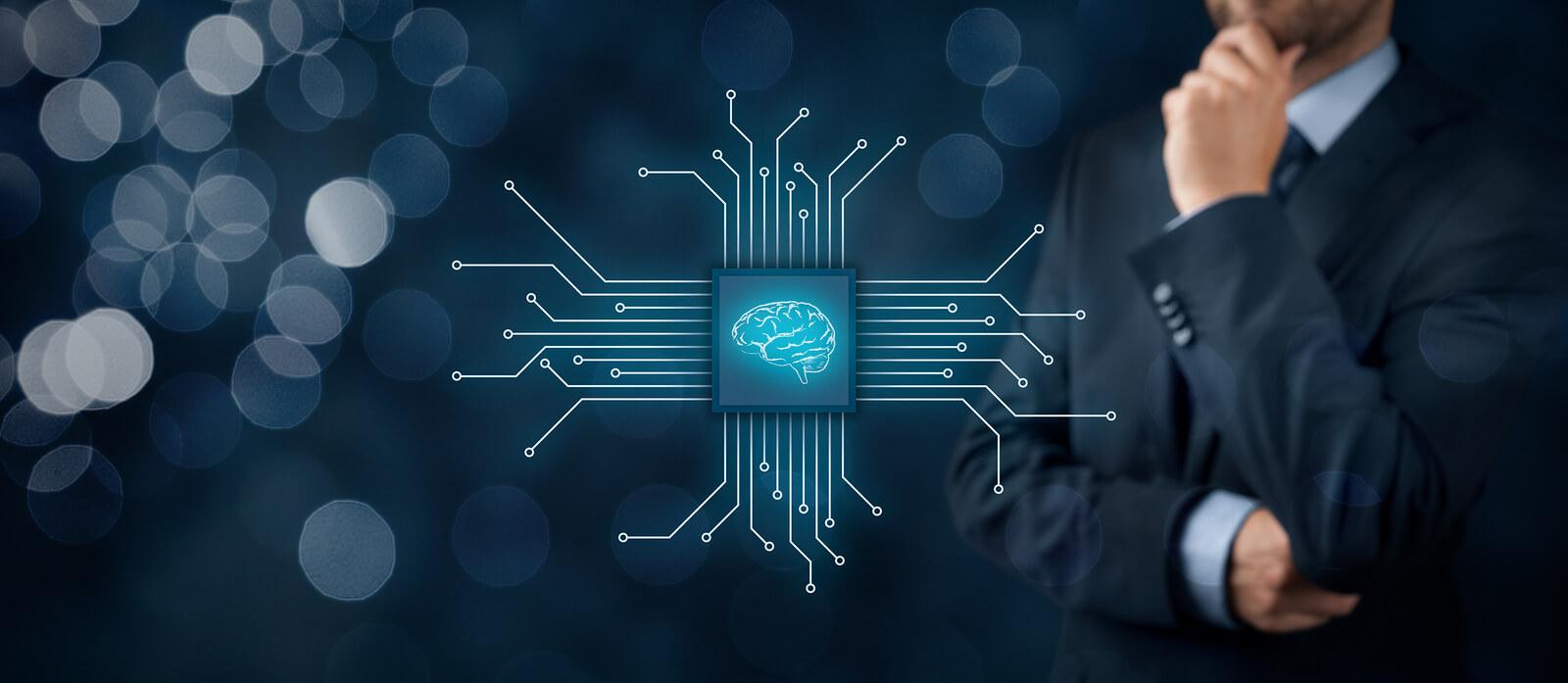 AI-recruiting-1