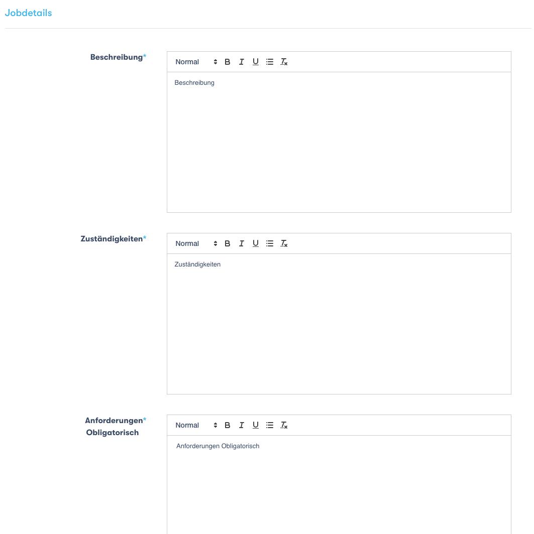 neu-job-formular-job-details