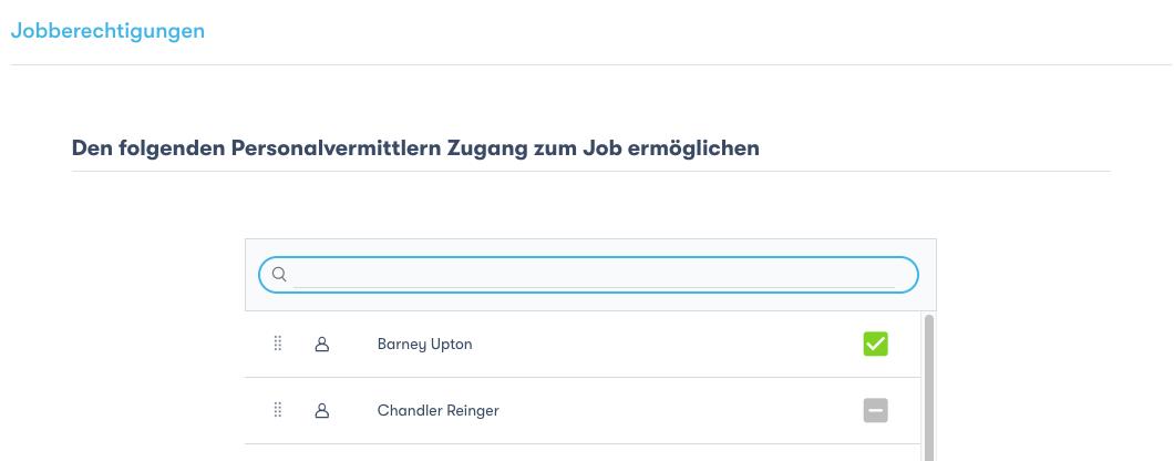 neu-job-formular-job-zugang