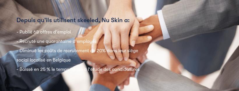 nuskin-skeeled-indicateurs-performance