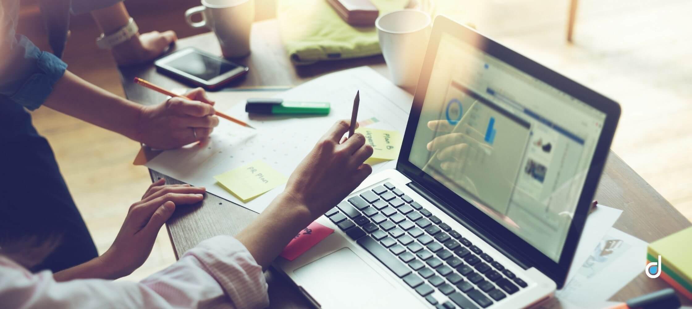 planning-workforce