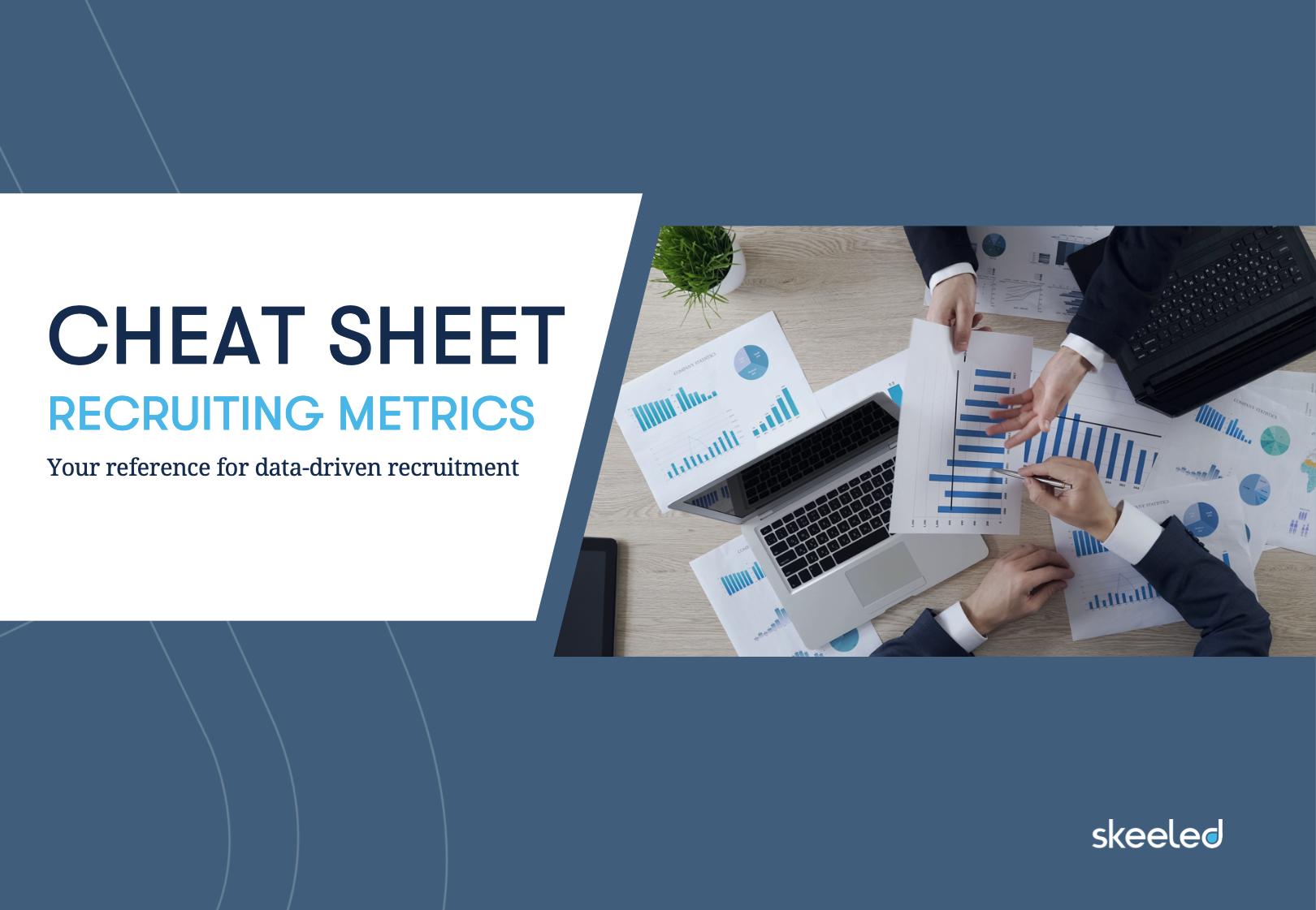 recruiting-metrics-cheat-sheet-cover