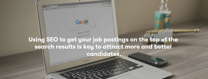 seo-helps-get-job-postings-on-top-of-search-results
