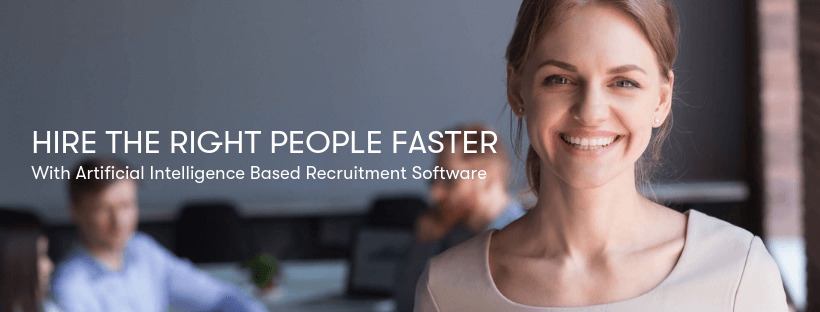 skeeled recruitment software