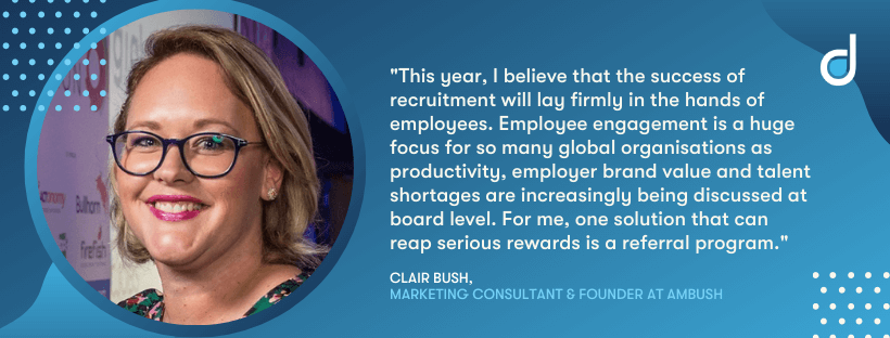 top-hr-recruiting-trends-2020-clair-bush