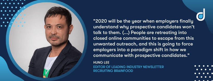 top-hr-recruiting-trends-2020-hung-lee