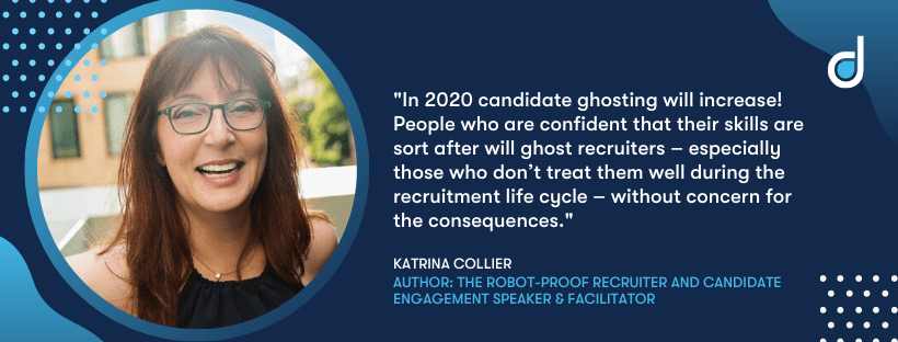 top-hr-recruiting-trends-2020-katrina-collier