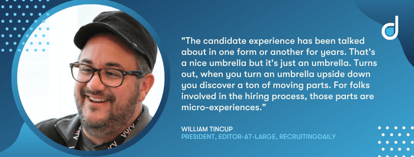 top-hr-recruiting-trends-2020-william-tincup